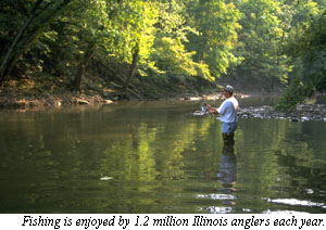 Index of wp content uploads 2007 09 for Illinois river fishing