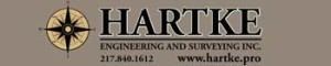 Hartke Engineering and Surveying