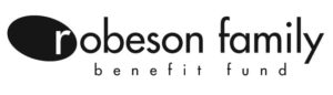 Robeson Benefit Fund Logo