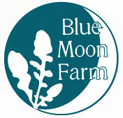 Blue Moon Farm