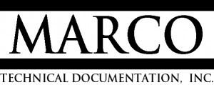 Marco Technical Documentation, Inc.