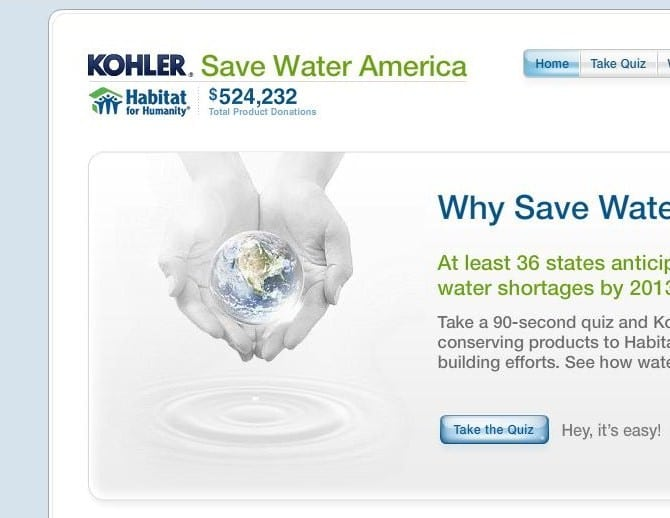 Taibezzsali how to save water at home for How to conserve water at home
