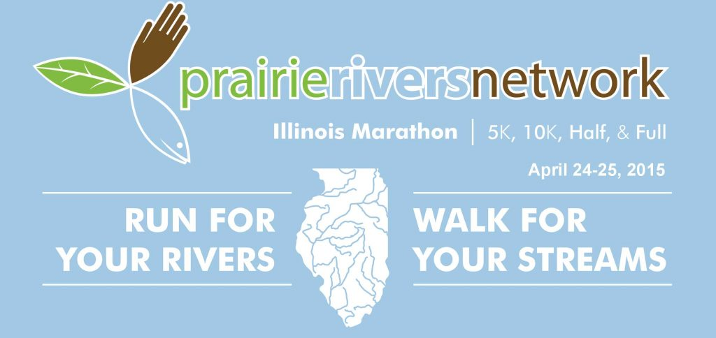2014-Run-for-Your-Rivers-Logo
