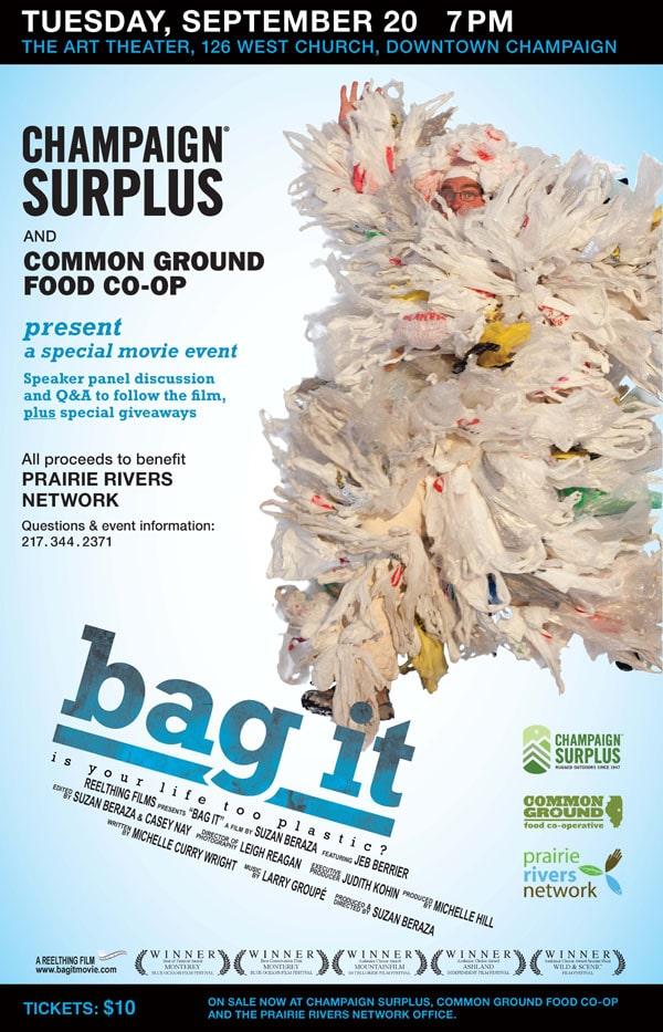 CS-BagIt-Poster