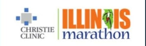 Christie-Clinic-Illinois-Marathon-Logo