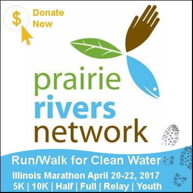 PRN-logo-with-2017-Run-for-Clean-Water-plus-donate-now