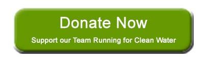 Run-Donate-Button-2015