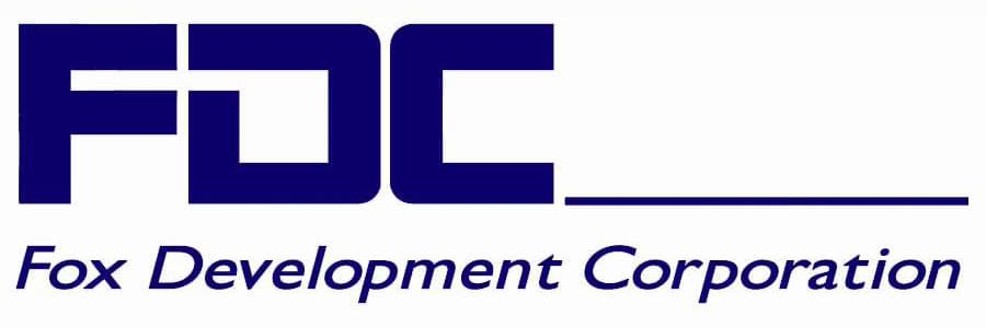 Fox Development Corporation