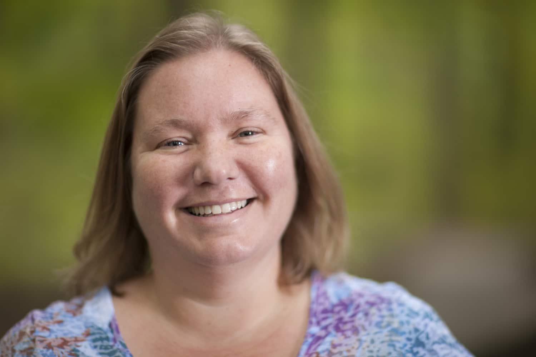 Vickie Nudelman