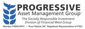 PAM-logo-w--FINRA-SIPC-&-Russ-Reg-Rep-of-FWG