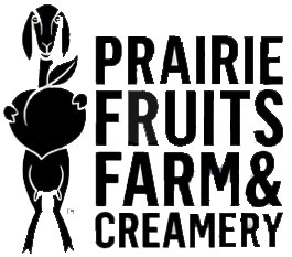 Prairie-Fruits-Farm