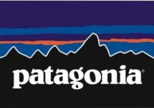 patagonia-logo_2