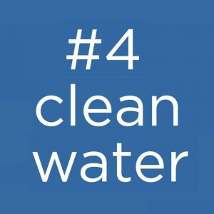 4cleanwater