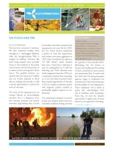 PRN Summer 2015 newsletter FINAL_Page_1