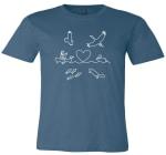 heart-water-bird-design-FINAL