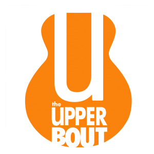 the-upper-bout