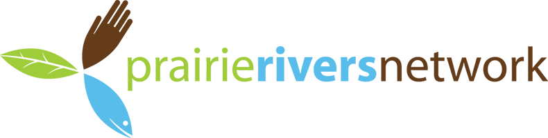 Prairie Rivers Network