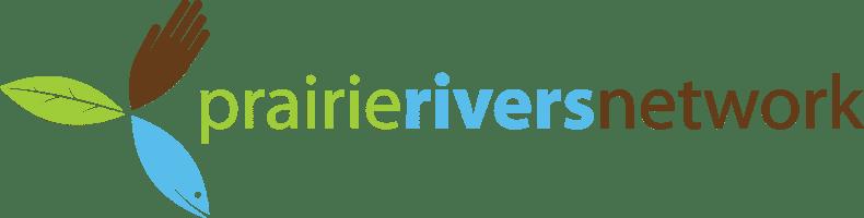 Prairie Rivers Network