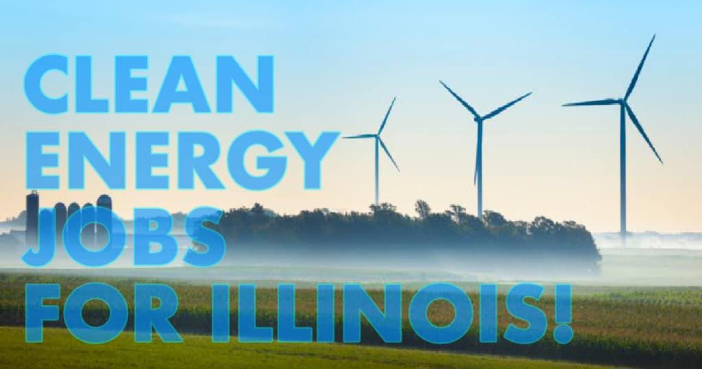 energy-renewable-wind-turbines-farm-silos