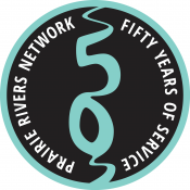 Prairie Rivers Network: Fifty Years of Service