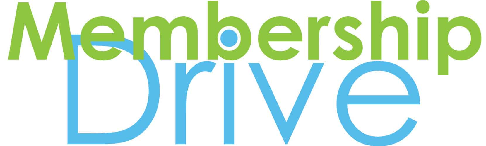 Image result for membership drive
